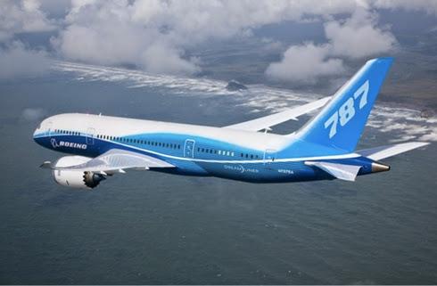 Vé máy bay Hà Nội Đi Phú Quốc