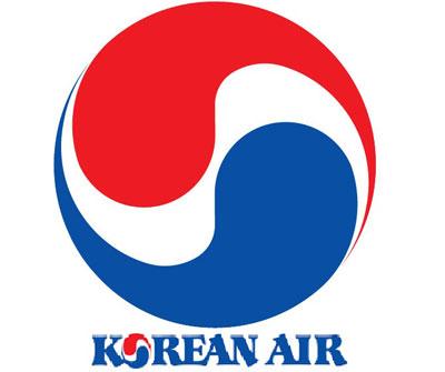 Tổng đài hãng Korean Air