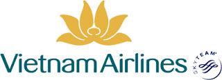 Số tổng đài Vietnam airlines