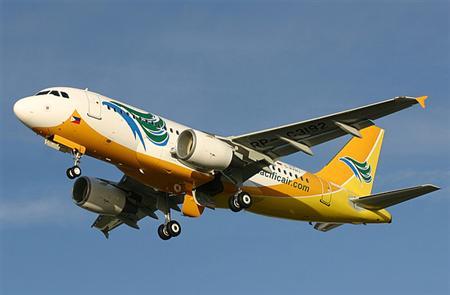 Vé máy bay từ Đồng Hới ra Hà Nội