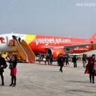 Vé máy bay Hà Nôi đi Quy Nhơn
