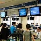 14 loại giấy tờ tùy thân được phép sử dụng đi máy bay