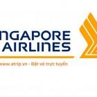Bảng giá hành lý quá cước hãng Singapore Airlines