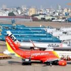Hàng không Việt Nam sẽ mở mới nhiều đường bay