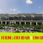 Đặt vé máy bay đi Hà Nội hè  2017