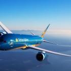 """Khởi động tuần mới bằng loạt vé """"BAY ĐẲNG CẤP, GIÁ CỰC THẤP"""" chỉ từ 399.000 đồng của Vietnam Airlines"""