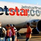 Vé máy bay giá rẻ Hà Nội đến Thành Phố Hồ Chí Minh Tháng 11