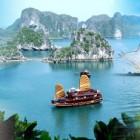 VietNam Airlines : Du lịch Nội Địa Với Giá Cực Thấp