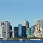 NHỮNG ĐIỀU KHÔNG NÊN LÀM KHI ĐẾN NEW YORK