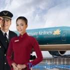 Vietnam Airlines đưa Airbus A350 vào khai thác trên đường bay đến Osaka