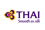 Thailan Airlines